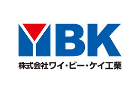 YBK Industrial Corporation