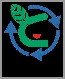 徳島県認定リサイクル製品